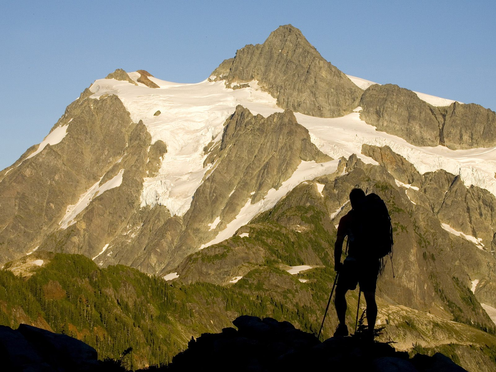 backpacking-in-north-cascades-national-park-washington