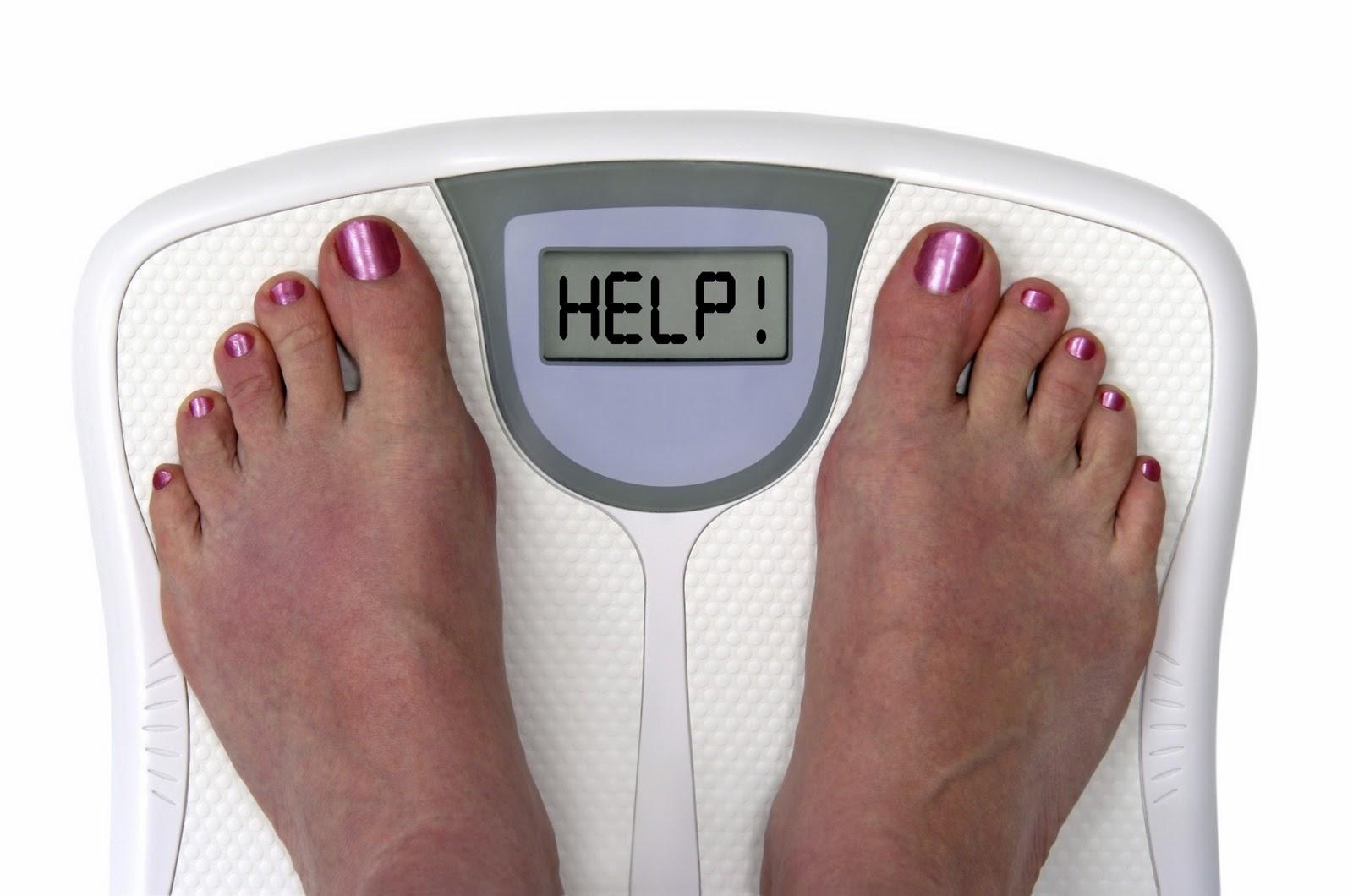 dieet_tips