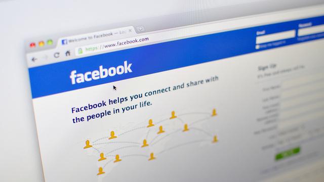 facebook friendshake