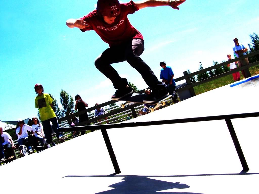 skater__1_